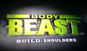 bodybeastshoulders
