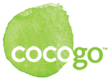 logo_cocogo