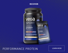 2353-FuelYourBetter-ProductImages-Protein